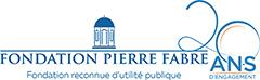 FPF_Logo_20ans_DEF
