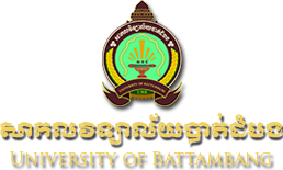Université de Battambang