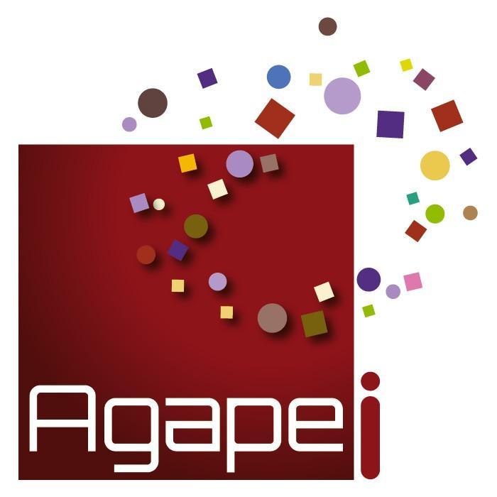 LOGO_AGAPEI__m7yywo