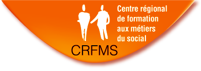 logo_crfms