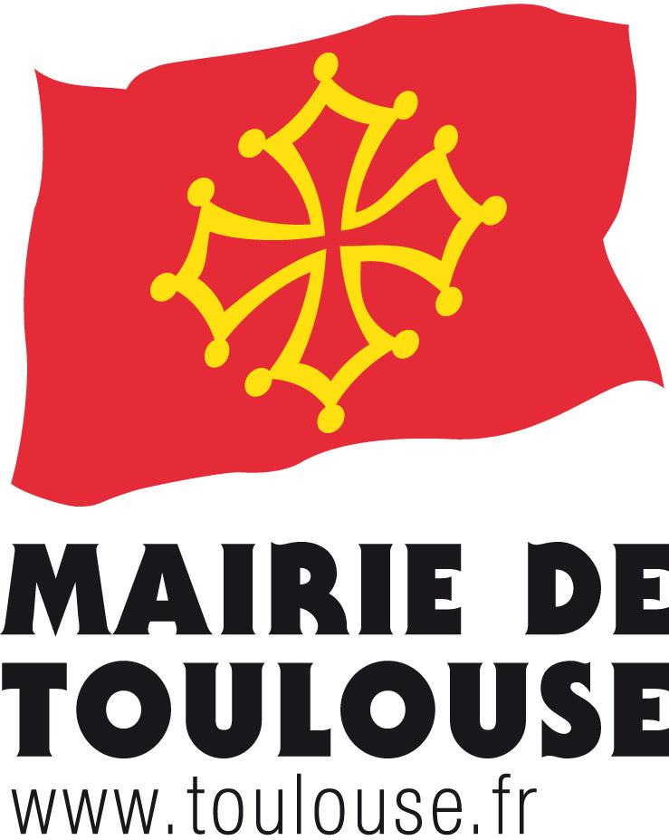 La Mairie de Toulouse