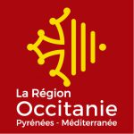 oc-1706-instit-logo-carre-quadri-150x150-72dpi