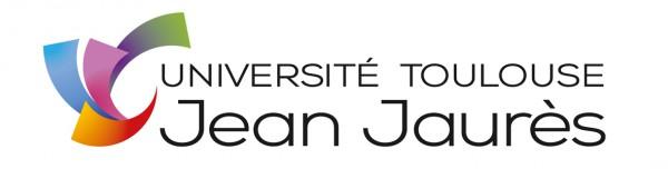 Université Toulouse Jean Jaures