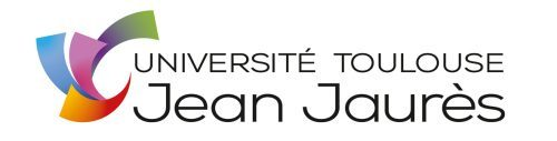 Université Toulouse Jean Jaures