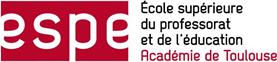 logo-espe_sfr-aef