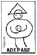 logo-adepase-simple